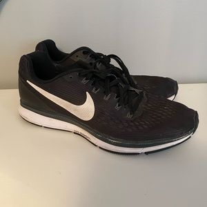 Men's Nike Zoom Running Shoes